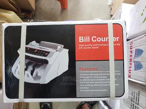 High Quality Bill Counter | Store Equipment for sale in Lagos State, Ikeja