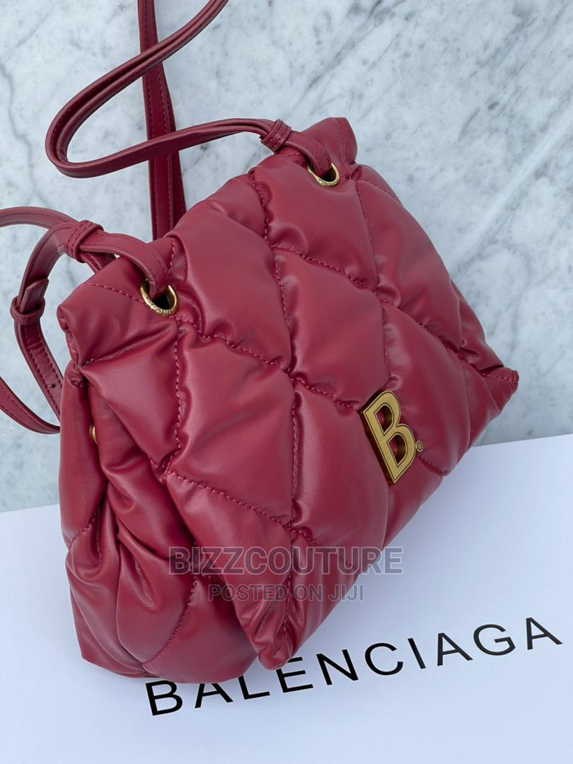 High Quality Balenciaga Shoulder Bags for Women | Bags for sale in Magodo, Lagos State, Nigeria