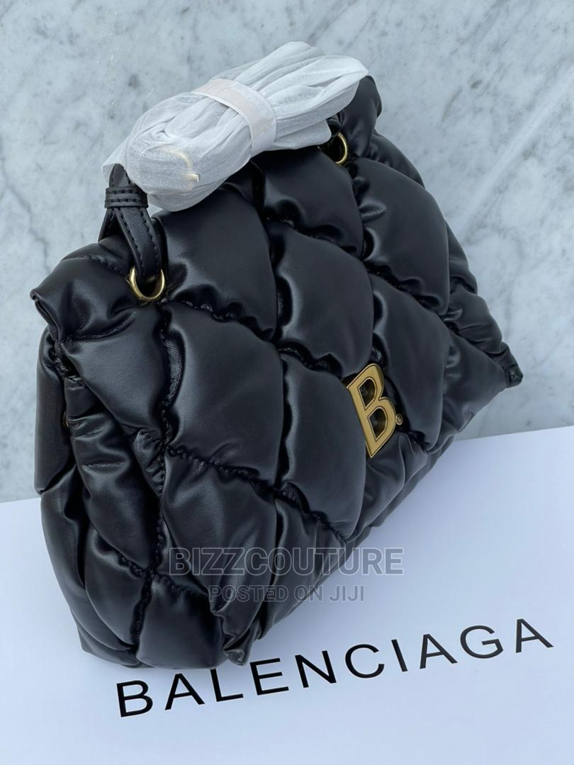 High Quality Balenciaga Shoulder Bags for Women