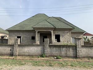 4bedroom Bungalow   Houses & Apartments For Sale for sale in Abuja (FCT) State, Lugbe District
