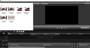Video Editing Subtitling | Photography & Video Services for sale in Lagos State, Ifako-Ijaiye