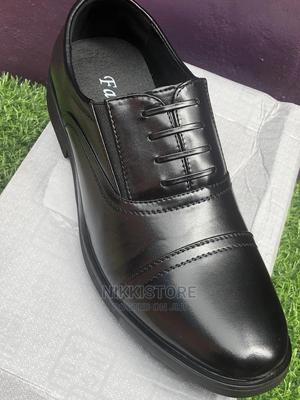 Men's Casual Shoes | Shoes for sale in Lagos State, Magodo