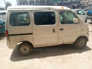 Pickup Services(Loads,Food Items,Goods,Etc)   Logistics Services for sale in Plateau State, Jos