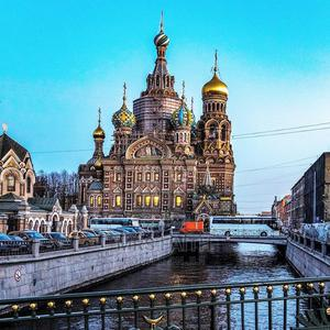 Russian Student Visa | Travel Agents & Tours for sale in Lagos State, Ikeja