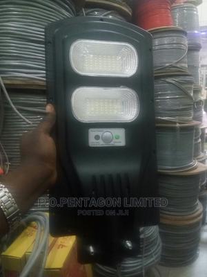 Good Standard Solar Street Light | Solar Energy for sale in Lagos State, Ojo