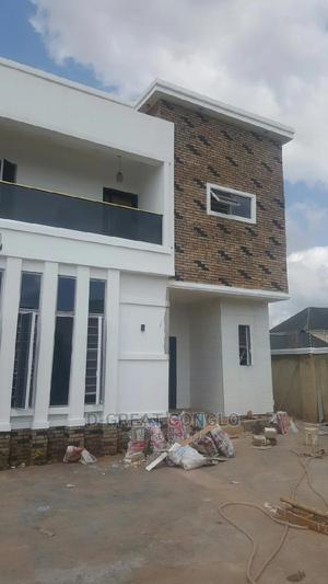 6bdrm Duplex in Gra Asaba, Oshimili South for Sale   Houses & Apartments For Sale for sale in Delta State, Oshimili South