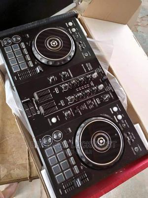 Pioneer DJ Mixer Ddj400   Audio & Music Equipment for sale in Lagos State, Ojo