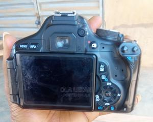 Canon T3i for Sell | Photography & Video Services for sale in Kwara State, Ilorin South