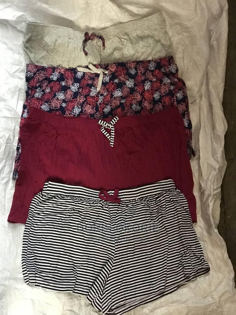 Ladies Wears | Clothing for sale in Owerri, Imo State, Nigeria