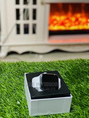 Series 6 Smart Watch   Smart Watches & Trackers for sale in Oyo State, Ibadan