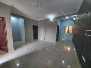 4 Bedroom Duplex In Oribanwa Phase 2 For Sale   Houses & Apartments For Sale for sale in Ibeju, Awoyaya