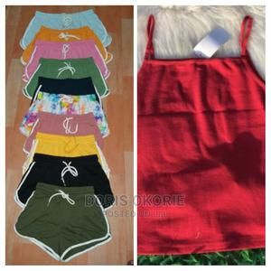 Ladies Wears | Clothing for sale in Imo State, Owerri