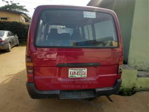Toyota Hiace 2005 | Buses & Microbuses for sale in Cross River State, Calabar