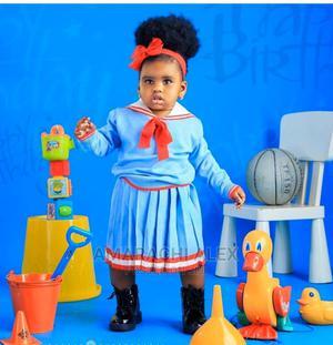 Amy'S Kiddies, Dealer on Luxury Kids Wear | Children's Clothing for sale in Edo State, Benin City