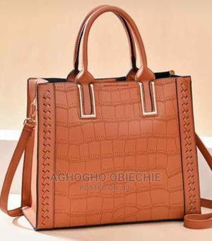 Classic Affordable Bags | Bags for sale in Delta State, Oshimili North
