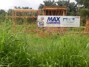 Max Gardens Estate, Orlu   Land & Plots For Sale for sale in Imo State, Orlu