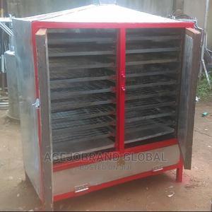 Fish Smoking Kiln | Farm Machinery & Equipment for sale in Ogun State, Obafemi-Owode