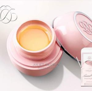 Tender Care Multipurpose Healing Balm   Skin Care for sale in Enugu State, Enugu