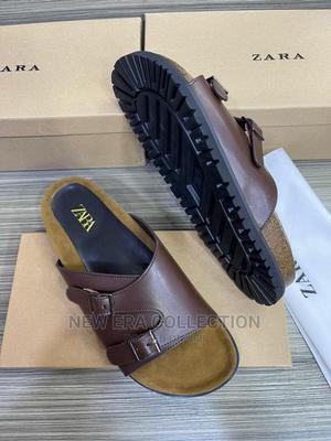 Original Quality ZARA | Shoes for sale in Lagos State, Lagos Island (Eko)