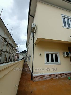 Furnished 4 5 Bedrm Duplex Golf Estate Off Odili Rd PH   Houses & Apartments For Sale for sale in Rivers State, Port-Harcourt