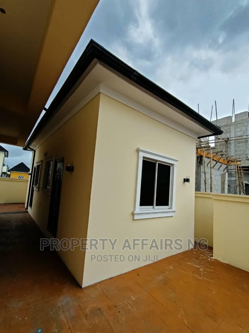 Furnished 4 5 Bedrm Duplex Golf Estate Off Odili Rd PH   Houses & Apartments For Sale for sale in Port-Harcourt, Rivers State, Nigeria