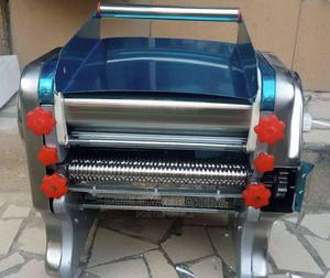Chin Chin Cutter   Restaurant & Catering Equipment for sale in Lagos State, Ikeja