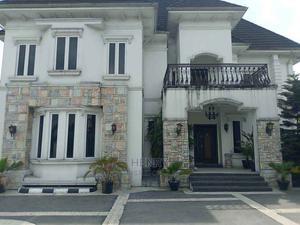 6 Bedroom Duplex for Sale Port-Harcourt   Houses & Apartments For Sale for sale in Port-Harcourt, Eneka