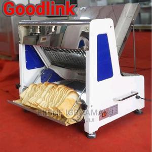 Original Bread Slicer | Restaurant & Catering Equipment for sale in Lagos State, Ojo