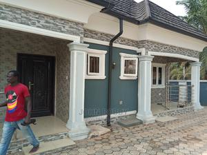 Very New a Room and Parlour to Rent | Houses & Apartments For Rent for sale in Edo State, Ikpoba-Okha