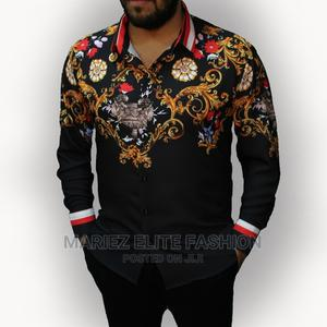 Quality Turkish Men Shirts | Clothing for sale in Lagos State, Ikeja