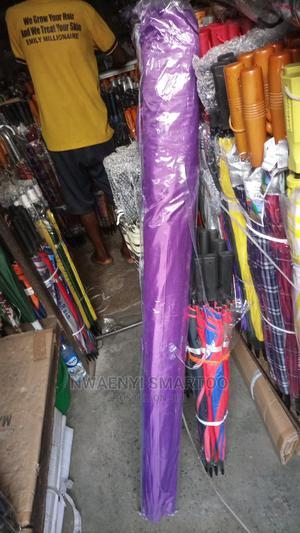 Beach Umbrella | Clothing Accessories for sale in Lagos State, Lagos Island (Eko)