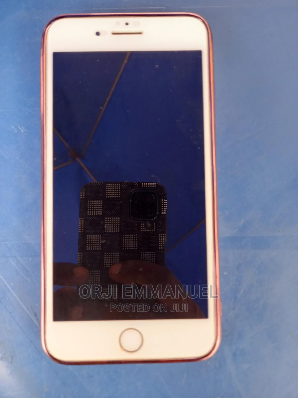 Apple iPhone 7 Plus 128 GB | Mobile Phones for sale in Ajah, Lagos State, Nigeria
