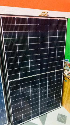 Original Canadian Solar Panels 450w   Solar Energy for sale in Lagos State, Ojo