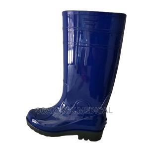Boots for Work   Medical Supplies & Equipment for sale in Abuja (FCT) State, Abaji