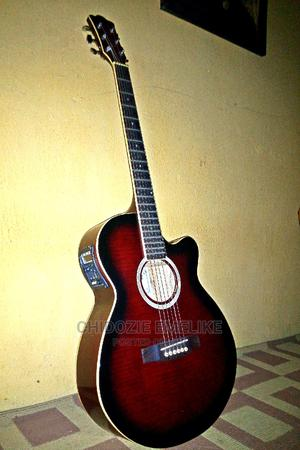 Mr Emelike   Musical Instruments & Gear for sale in Lagos State, Ojo