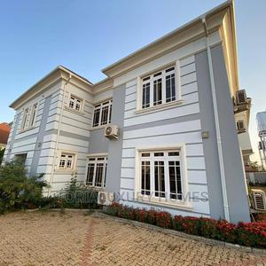 NEW 3 Bedroom Flat With Boys Quarters   Houses & Apartments For Sale for sale in Abuja (FCT) State, Jahi