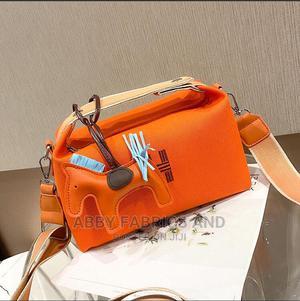 Hermes Female Handbags | Bags for sale in Lagos State, Alimosho