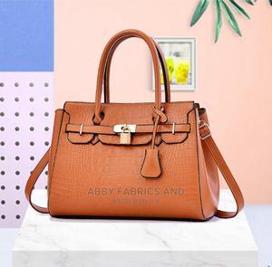 Females Office Handbags   Bags for sale in Lagos State, Alimosho