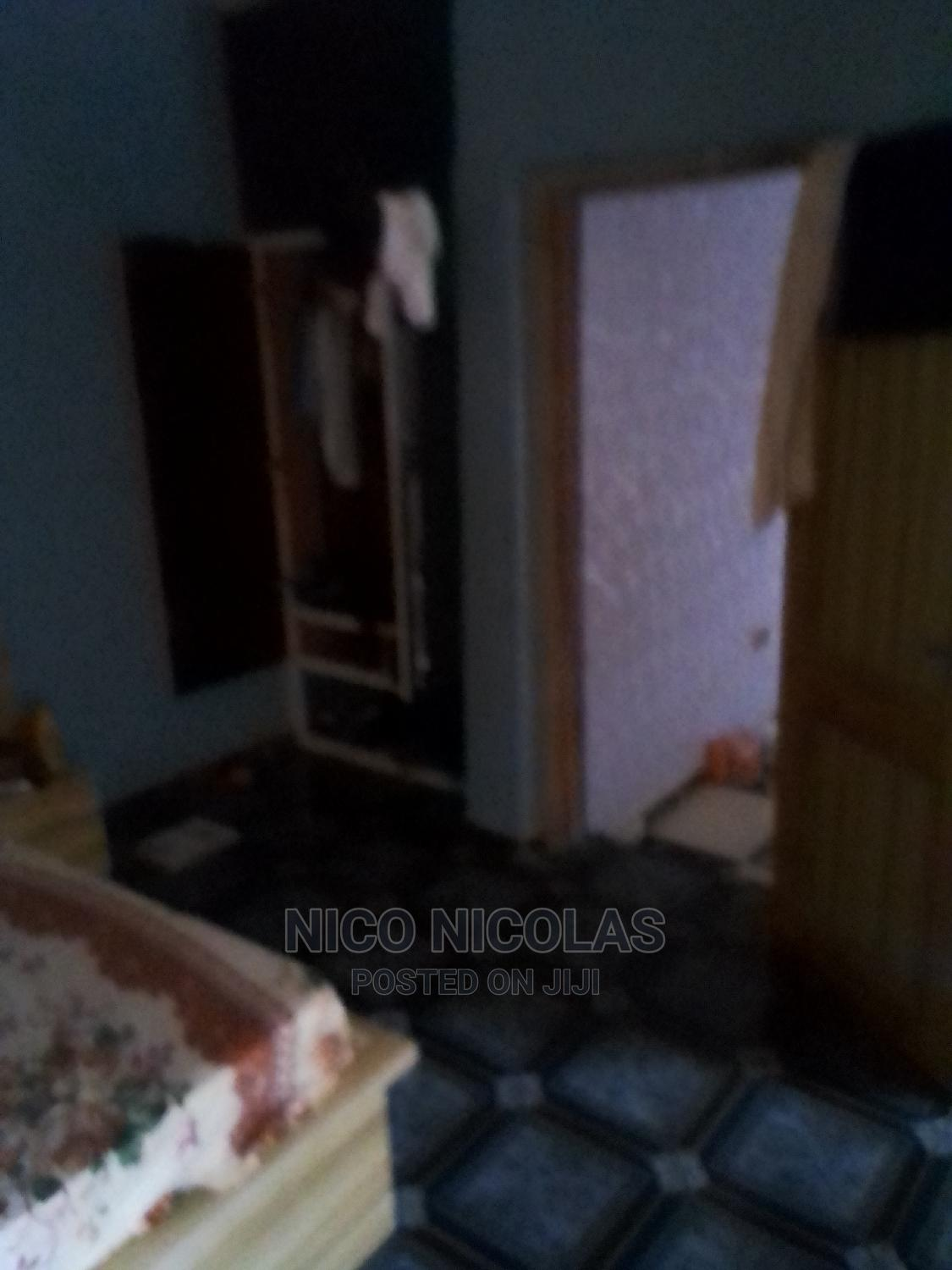 Archive: Cleaan House for Rent