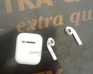 Original Apple Airpod | Accessories for Mobile Phones & Tablets for sale in Lagos State, Victoria Island