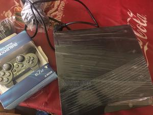 Hacked PS3 Console With Games   Video Game Consoles for sale in Abia State, Umuahia
