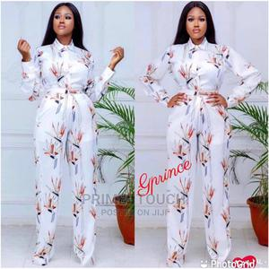 Trendy Designer Wears | Clothing for sale in Lagos State, Surulere