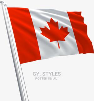 No Ielts to Canada Guide | Travel Agents & Tours for sale in Lagos State, Ikeja