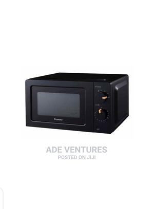 Century 20 Litre Microwave Oven | Kitchen Appliances for sale in Lagos State, Lagos Island (Eko)