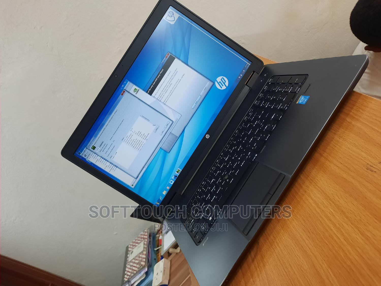 Laptop HP 240 G5 16GB Intel Core I7 HDD 1T