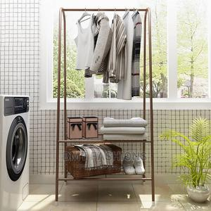 Cloth Rack   Home Accessories for sale in Lagos State, Ogba