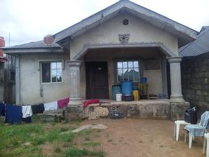 4bdrm Bungalow in Isashi, Iba / Ojo for sale   Houses & Apartments For Sale for sale in Ojo, Iba / Ojo
