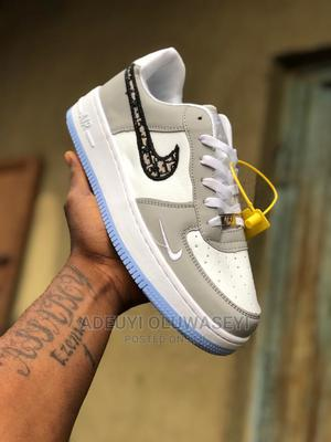 Nike Air Jordan | Shoes for sale in Lagos State, Alimosho