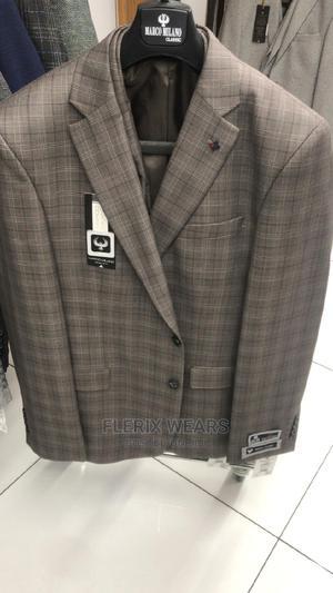 Turkey Checkers Blazers   Clothing for sale in Lagos State, Lagos Island (Eko)