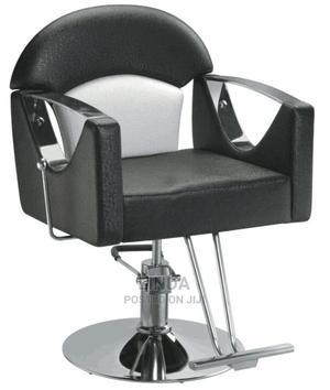 Barbing Saloon Chair | Salon Equipment for sale in Abuja (FCT) State, Gwarinpa